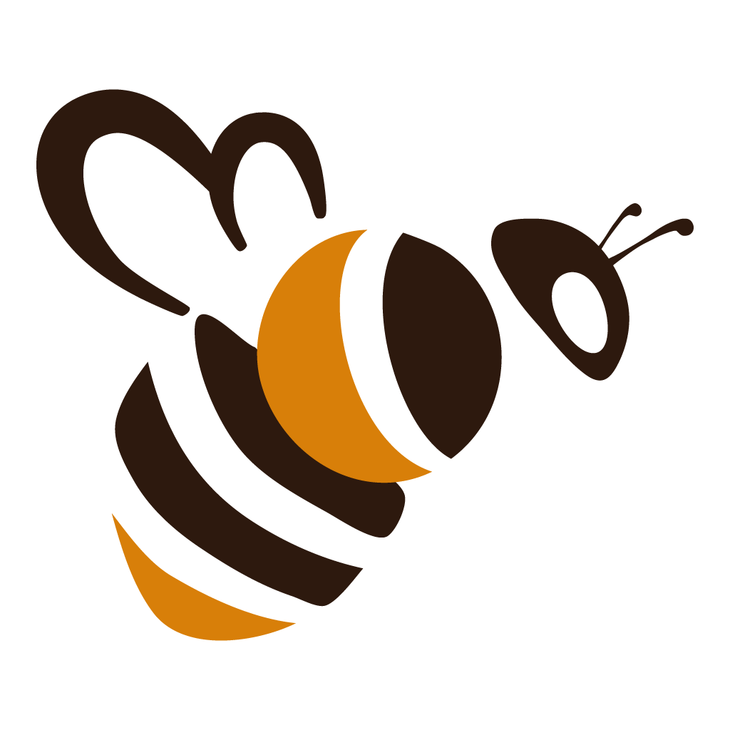 Bamble Bee Project|運営方針